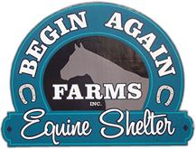 Begin Again Farms