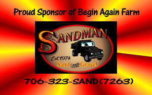 sandmanbanner